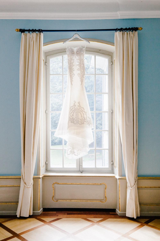 davidandkathrin-photography-wedding-switzerland-0002