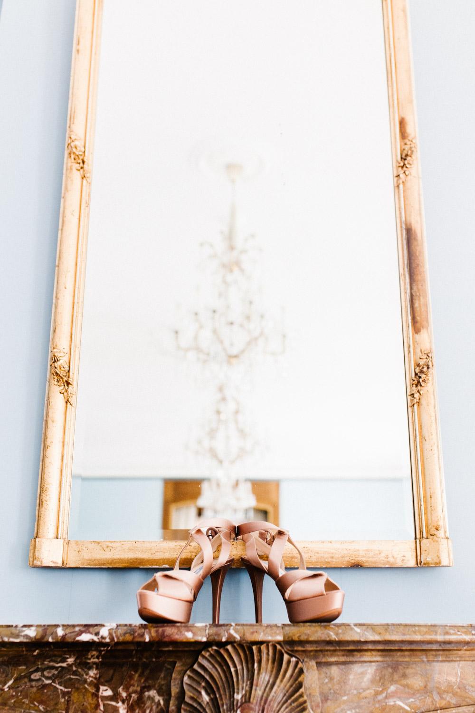 davidandkathrin-photography-wedding-switzerland-0004