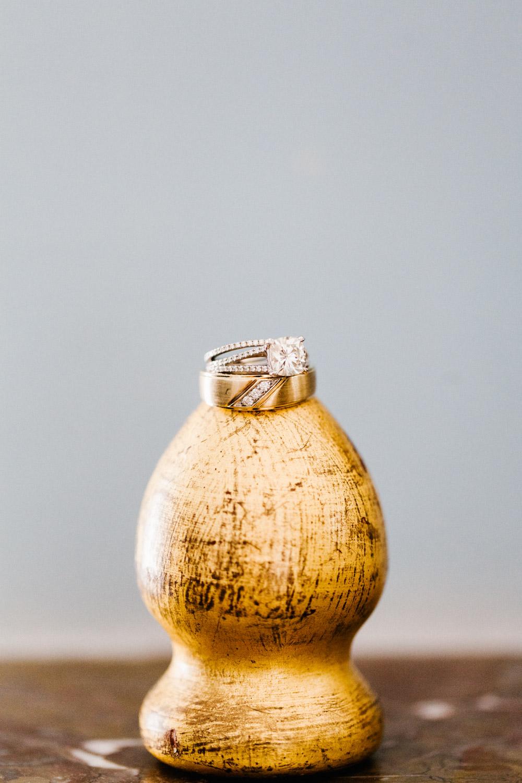 davidandkathrin-photography-wedding-switzerland-0007