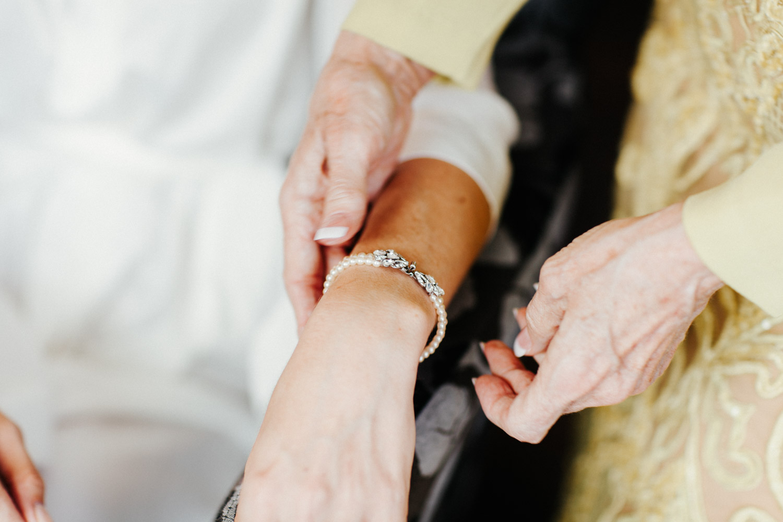 davidandkathrin-photography-wedding-switzerland-0022