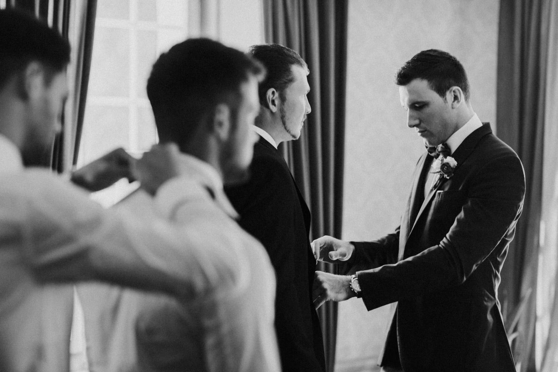 davidandkathrin-photography-wedding-switzerland-0030
