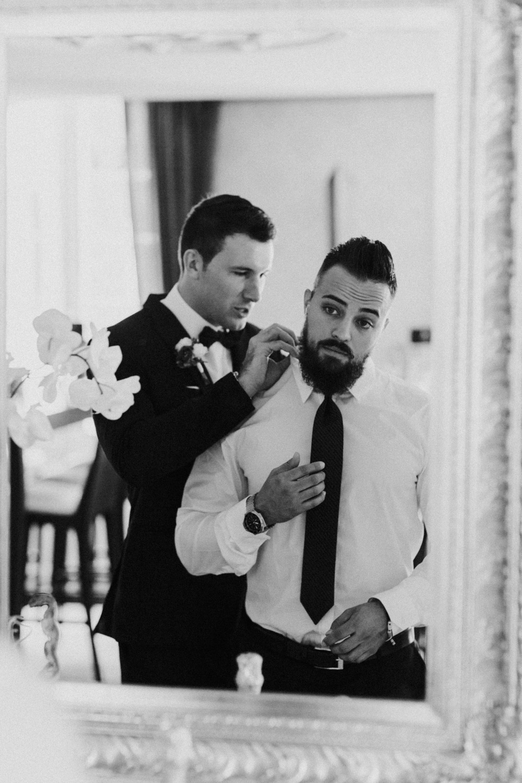 davidandkathrin-photography-wedding-switzerland-0032