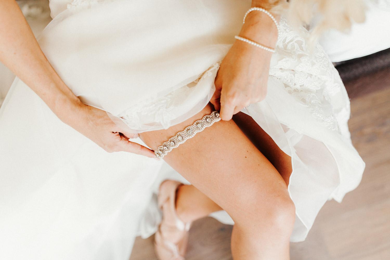 davidandkathrin-photography-wedding-switzerland-0033