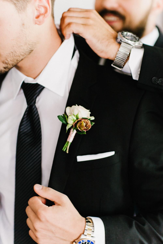davidandkathrin-photography-wedding-switzerland-0034