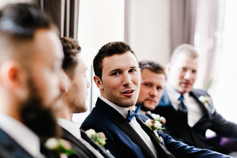 davidandkathrin-photography-wedding-switzerland-0037