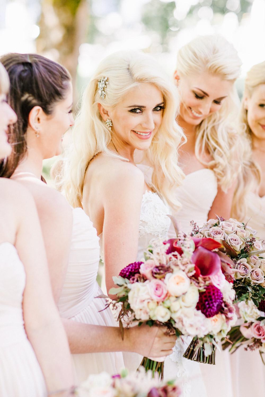 davidandkathrin-photography-wedding-switzerland-0046