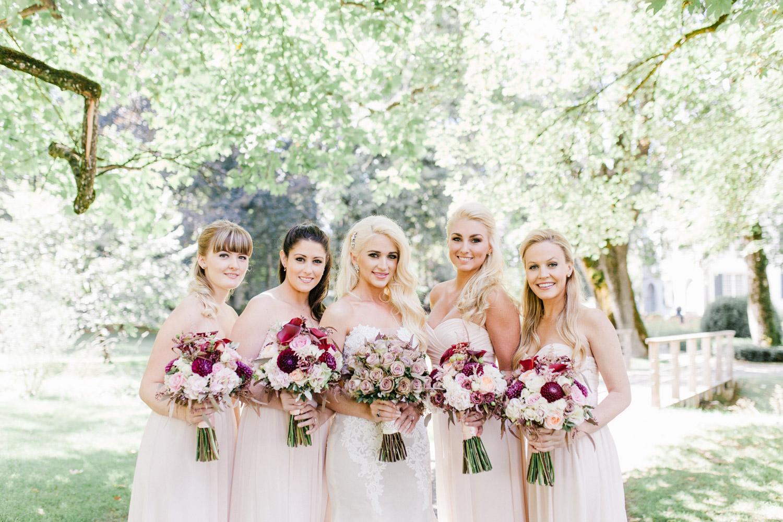 davidandkathrin-photography-wedding-switzerland-0051