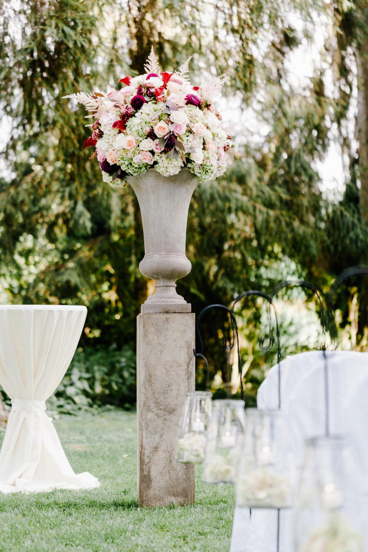 davidandkathrin-photography-wedding-switzerland-0057