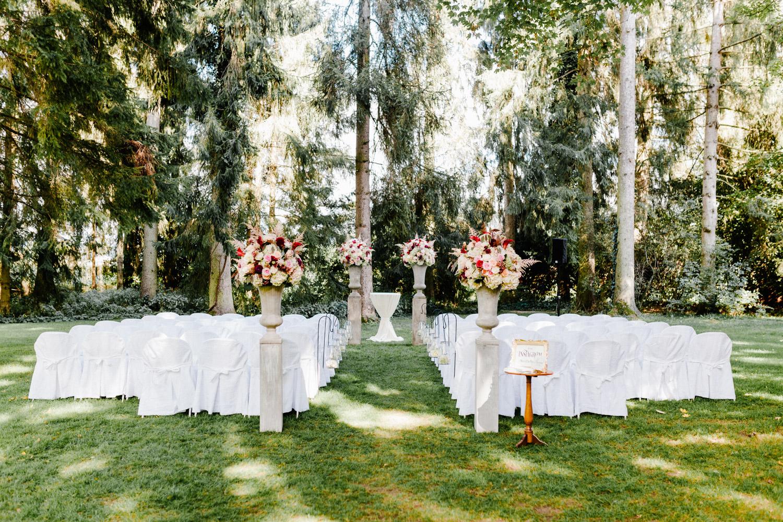 davidandkathrin-photography-wedding-switzerland-0058