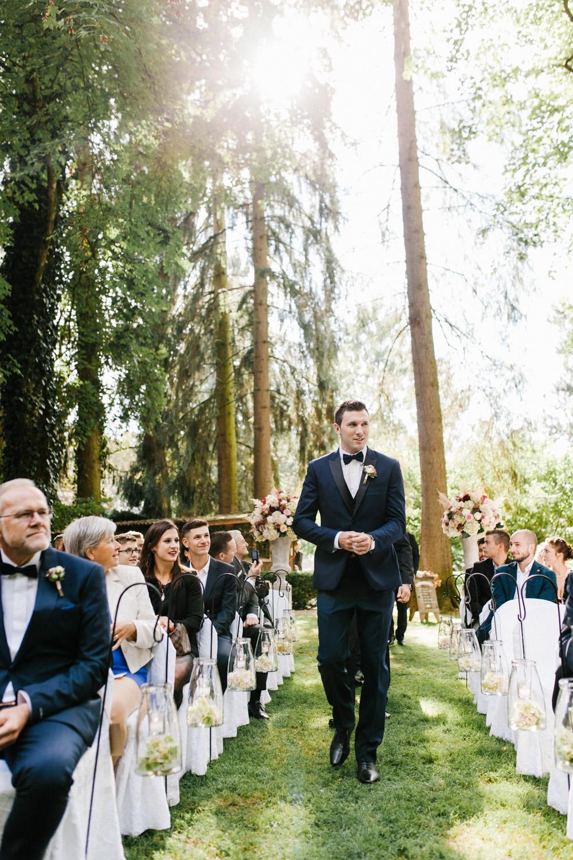 davidandkathrin-photography-wedding-switzerland-0063
