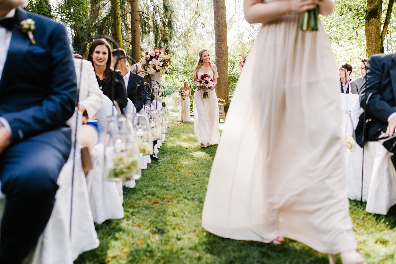 davidandkathrin-photography-wedding-switzerland-0064