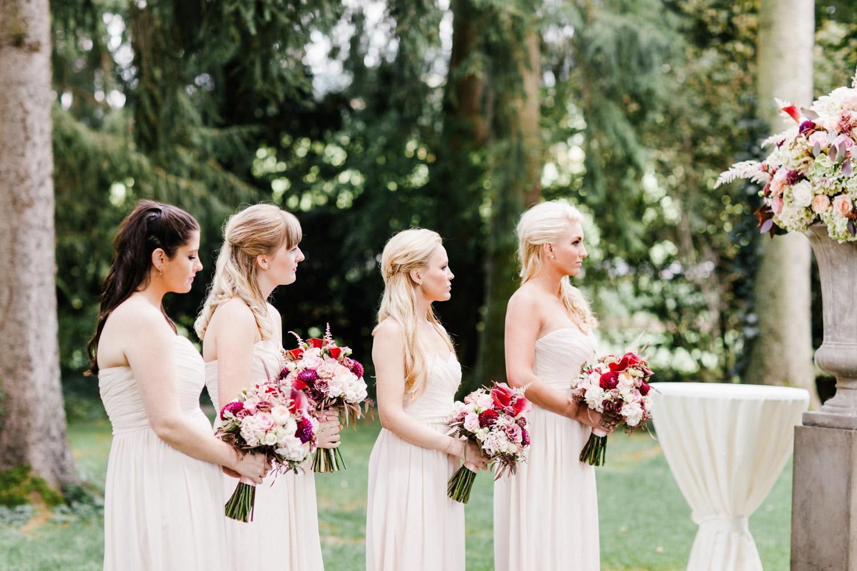 davidandkathrin-photography-wedding-switzerland-0068
