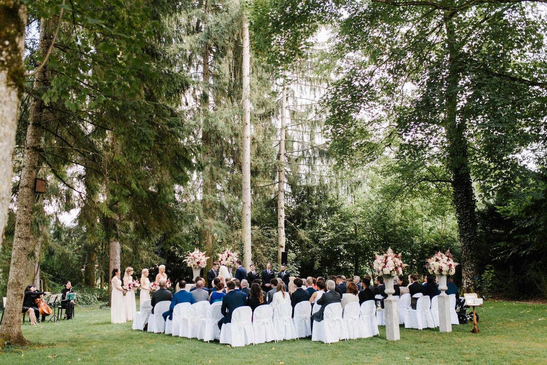 davidandkathrin-photography-wedding-switzerland-0070