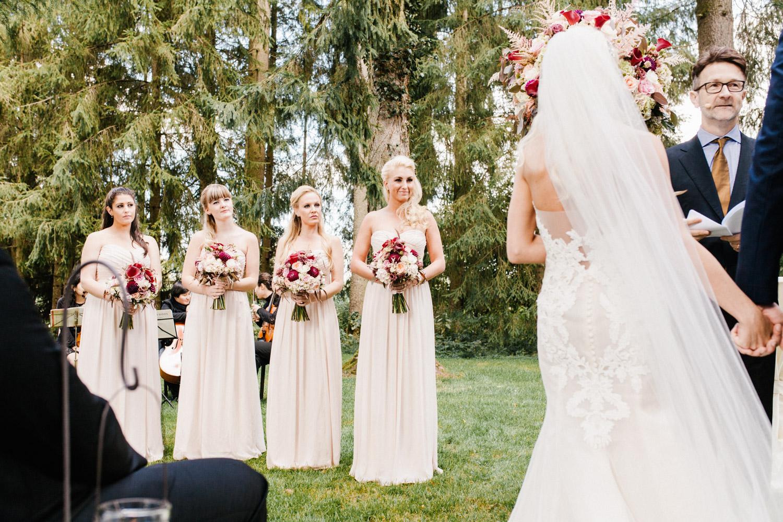 davidandkathrin-photography-wedding-switzerland-0071