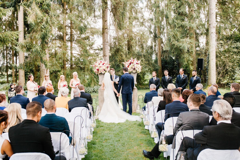 davidandkathrin-photography-wedding-switzerland-0072