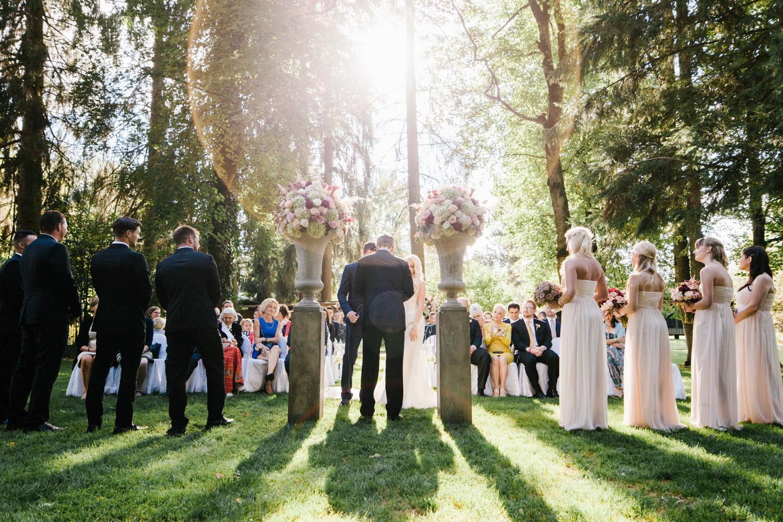 davidandkathrin-photography-wedding-switzerland-0074