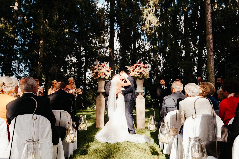 davidandkathrin-photography-wedding-switzerland-0075