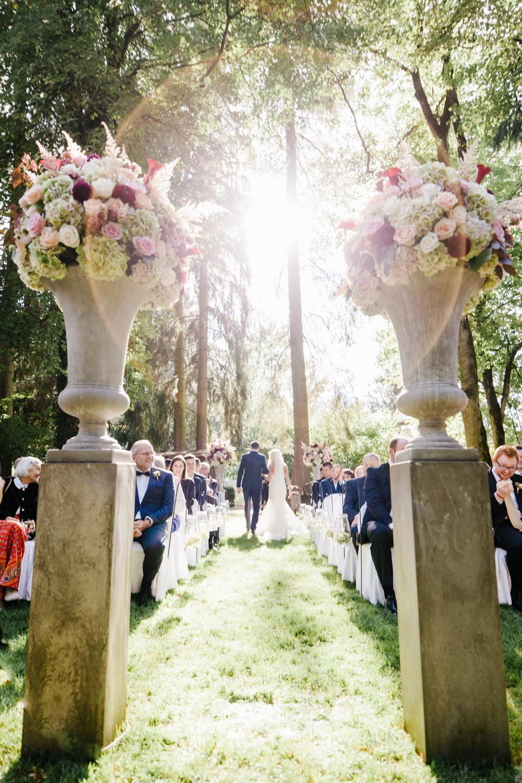 davidandkathrin-photography-wedding-switzerland-0076
