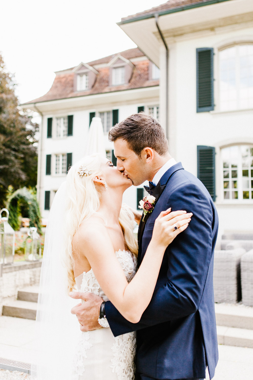davidandkathrin-photography-wedding-switzerland-0081