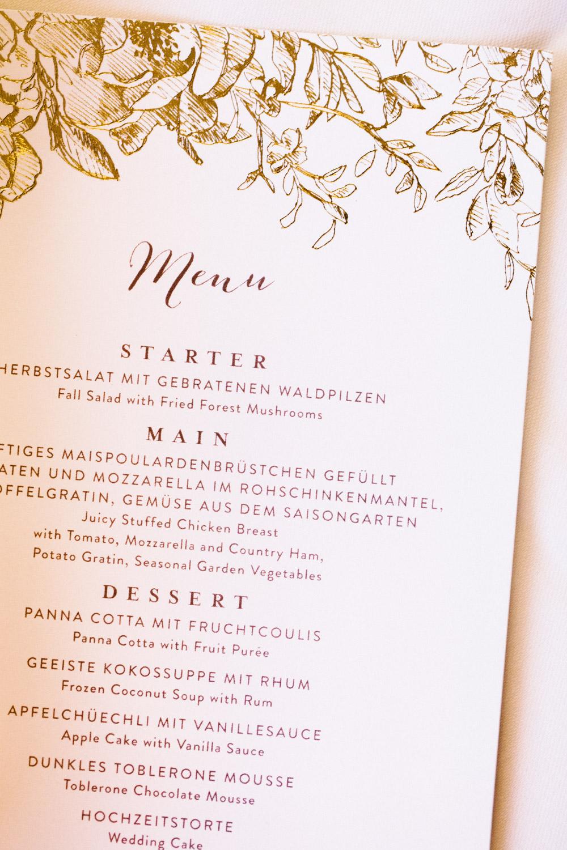 davidandkathrin-photography-wedding-switzerland-0091