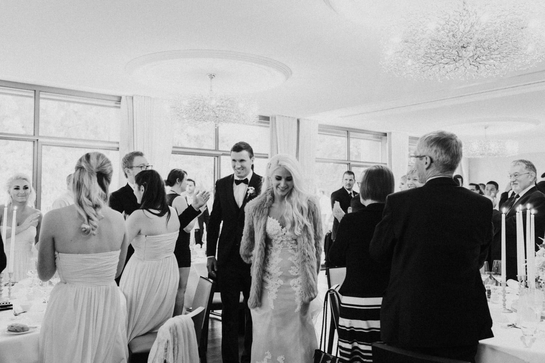 davidandkathrin-photography-wedding-switzerland-0098