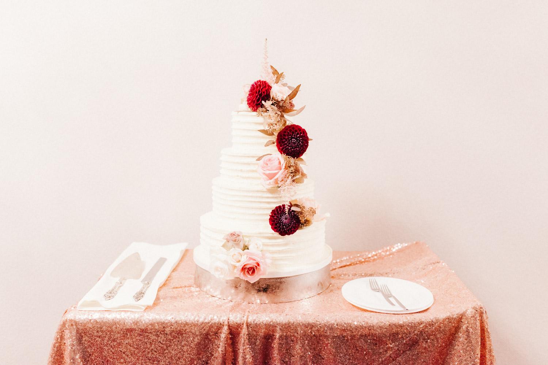 davidandkathrin-photography-wedding-switzerland-0115