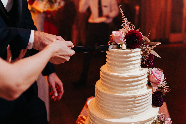 davidandkathrin-photography-wedding-switzerland-0117