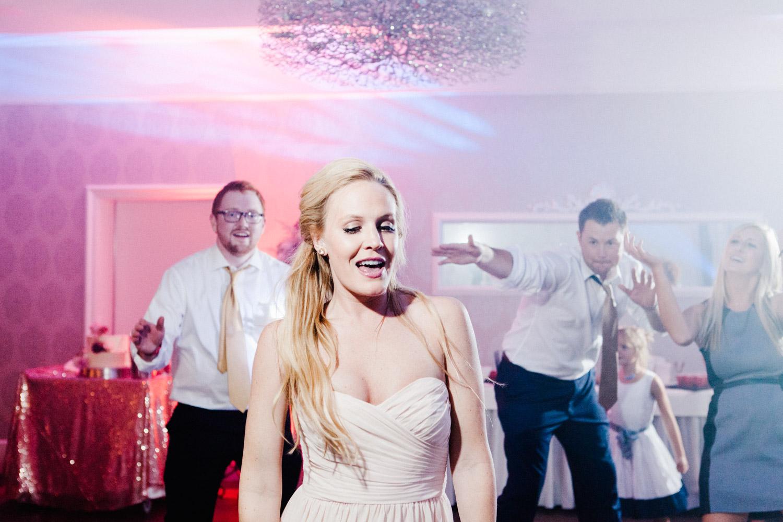 davidandkathrin-photography-wedding-switzerland-0118