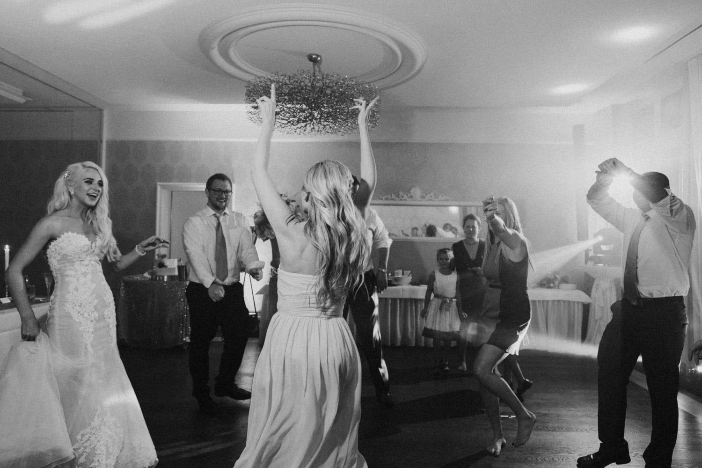 davidandkathrin-photography-wedding-switzerland-0119