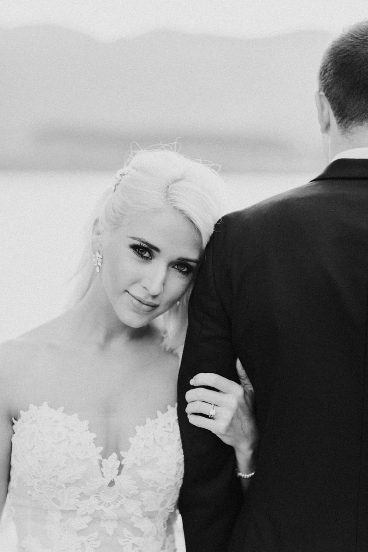 davidandkathrin-photography-wedding-switzerland-0128