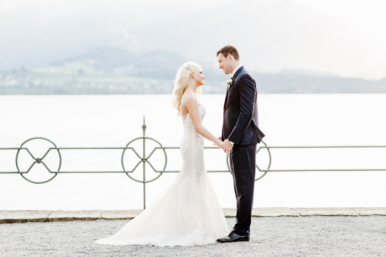 davidandkathrin-photography-wedding-switzerland-0131