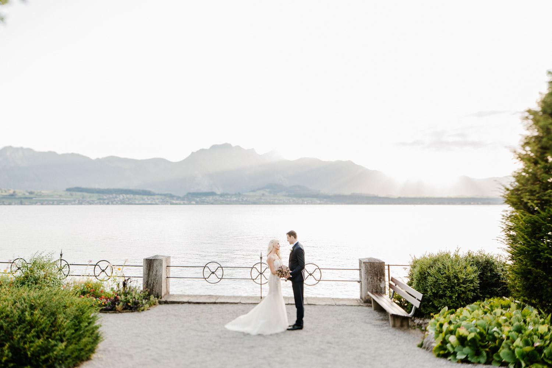 davidandkathrin-photography-wedding-switzerland-0133