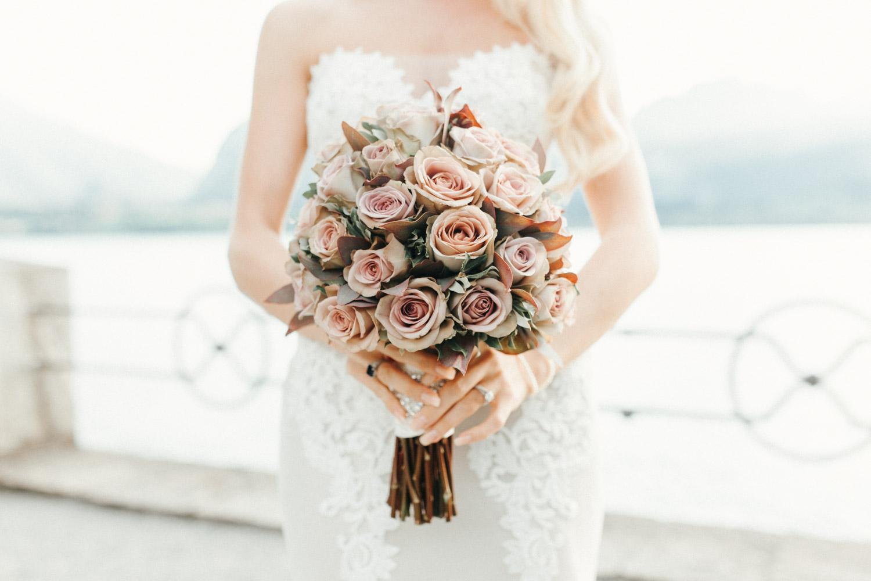 davidandkathrin-photography-wedding-switzerland-0135