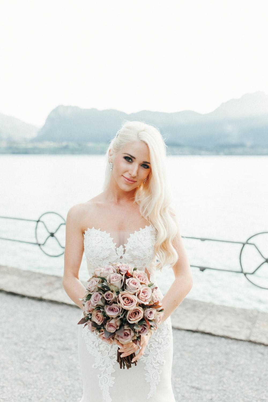 davidandkathrin-photography-wedding-switzerland-0136