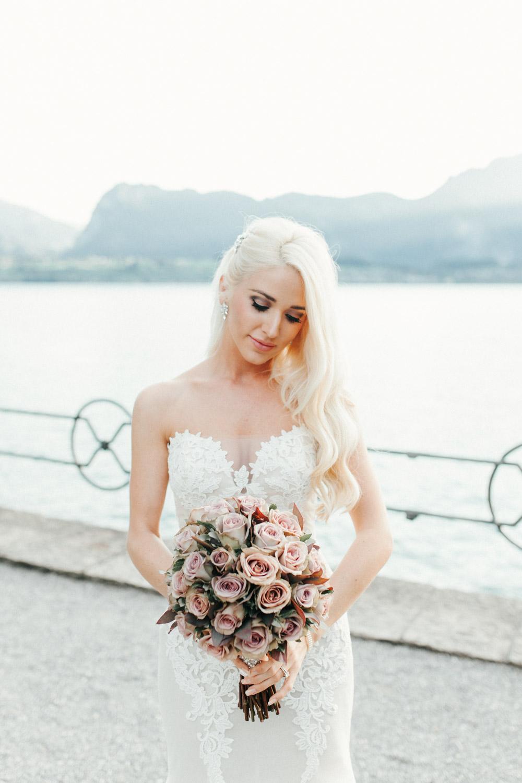 davidandkathrin-photography-wedding-switzerland-0137