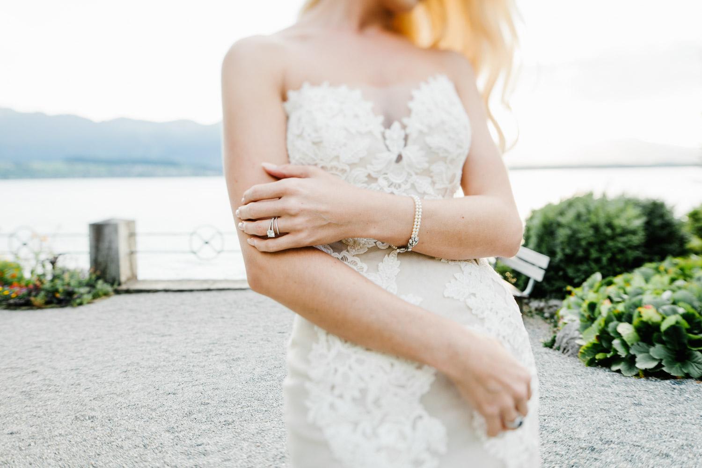 davidandkathrin-photography-wedding-switzerland-0140