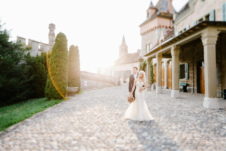 davidandkathrin-photography-wedding-switzerland-0141