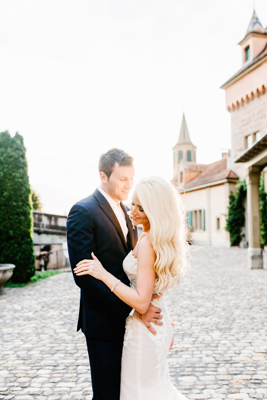 davidandkathrin-photography-wedding-switzerland-0143