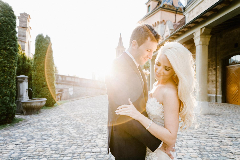 davidandkathrin-photography-wedding-switzerland-0145
