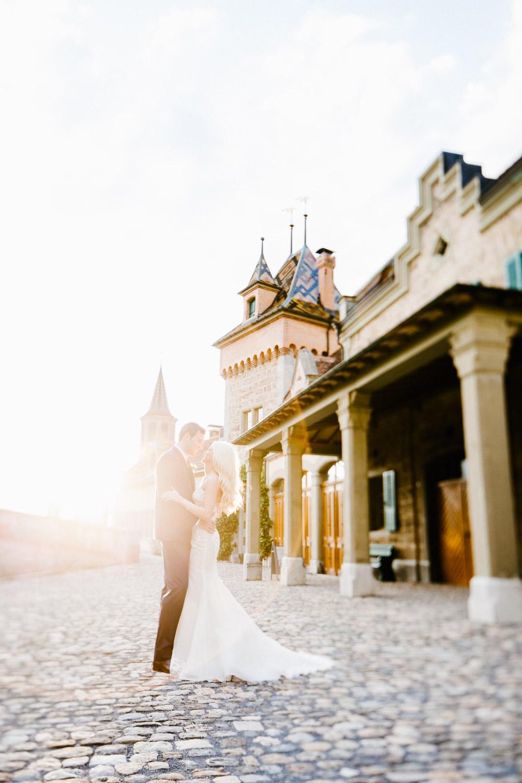davidandkathrin-photography-wedding-switzerland-0146