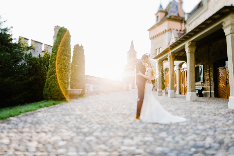 davidandkathrin-photography-wedding-switzerland-0147