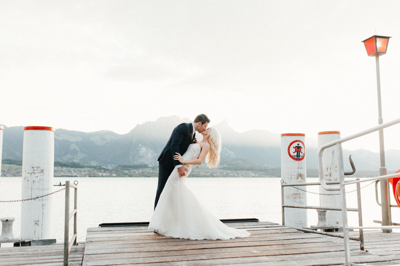 davidandkathrin-photography-wedding-switzerland-0148