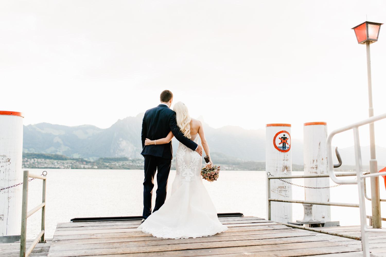 davidandkathrin-photography-wedding-switzerland-0151