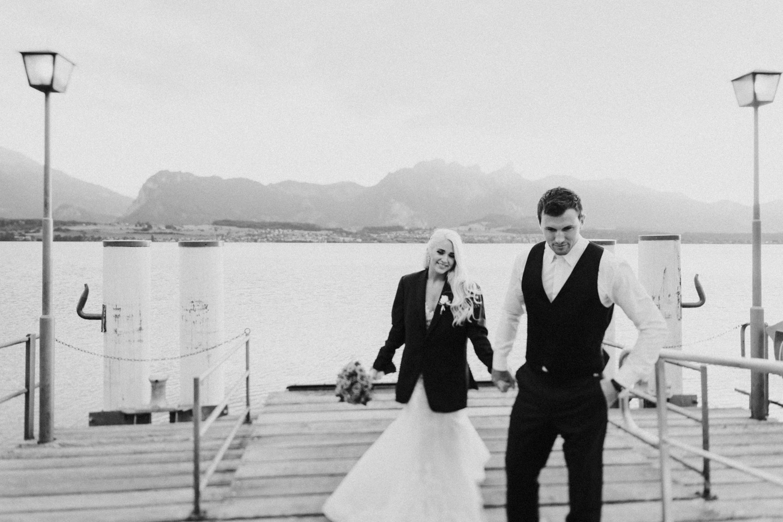 davidandkathrin-photography-wedding-switzerland-0154