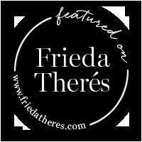 Hochzeitsblog Frieda Theres 200