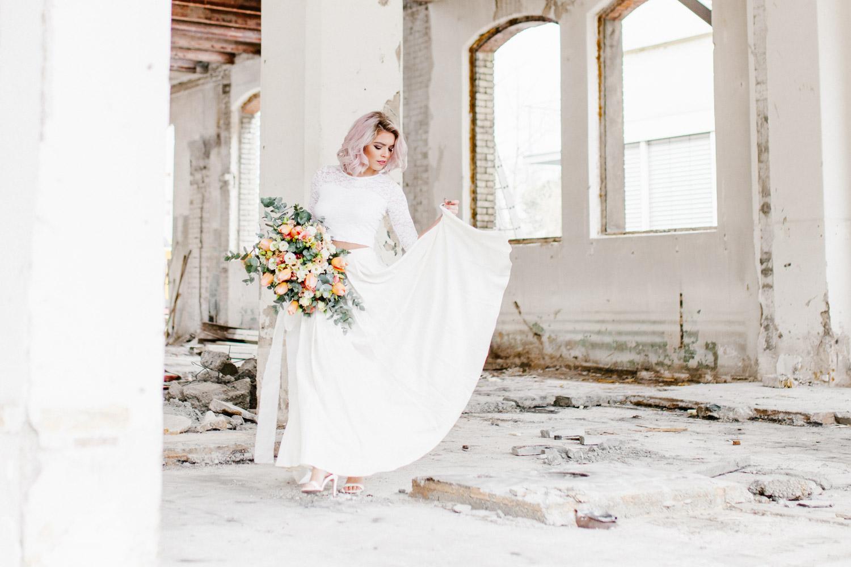david-and-kathrin-wedding-bridal-inspiration-bern-switzerland-hochzeitsfotograf-007