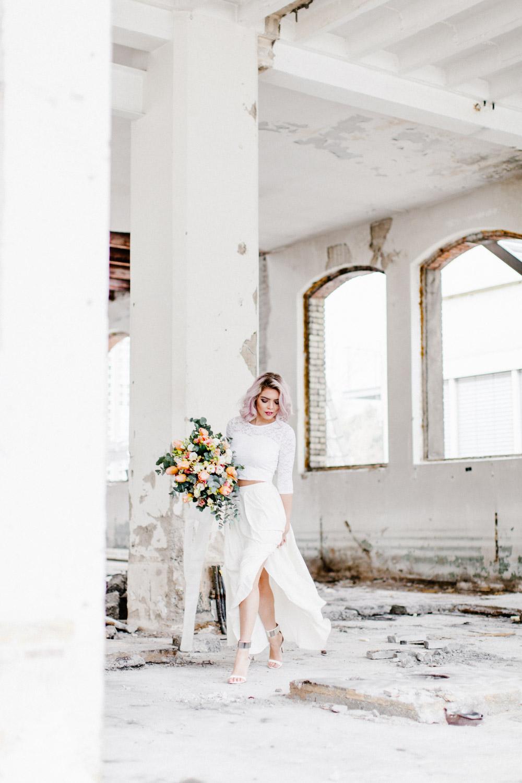 david-and-kathrin-wedding-bridal-inspiration-bern-switzerland-hochzeitsfotograf-017