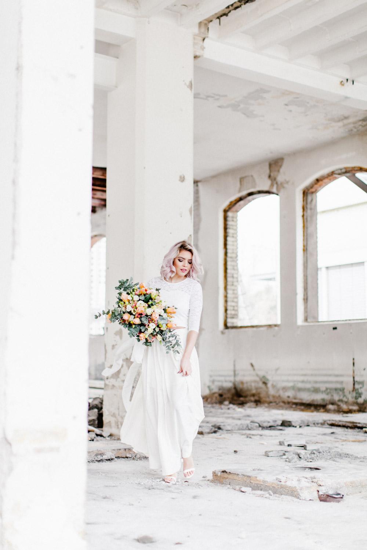 david-and-kathrin-wedding-bridal-inspiration-bern-switzerland-hochzeitsfotograf-018