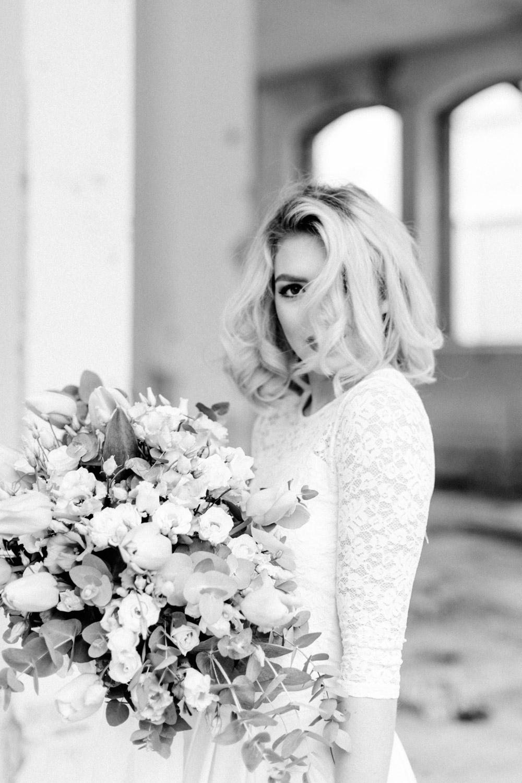 david-and-kathrin-wedding-bridal-inspiration-bern-switzerland-hochzeitsfotograf-022