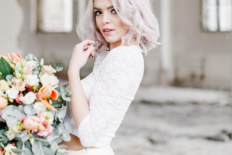 david-and-kathrin-wedding-bridal-inspiration-bern-switzerland-hochzeitsfotograf-023